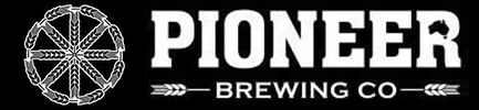 Pioneer Brewing Co